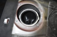 """330xd """"Warum mach ich das?""""  Update 33 VIDEO - 3er BMW - E46 - DSC_4461.JPG"""