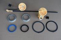 """330xd """"Warum mach ich das?""""  Update 33 VIDEO - 3er BMW - E46 - DSC_4508.JPG"""