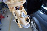 """330xd """"Warum mach ich das?""""  Update 33 VIDEO - 3er BMW - E46 - DSC_4516.JPG"""