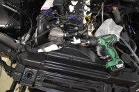 """330xd """"Warum mach ich das?""""  Update 33 VIDEO - 3er BMW - E46 - DSC_4529.JPG"""