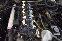 """330xd """"Warum mach ich das?""""  Update 33 VIDEO - 3er BMW - E46 - DSC_4568.JPG"""
