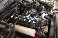 """330xd """"Warum mach ich das?""""  Update 33 VIDEO - 3er BMW - E46 - DSC_4571.JPG"""