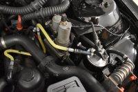 """330xd """"Warum mach ich das?""""  Update 33 VIDEO - 3er BMW - E46 - DSC_4647.JPG"""