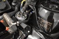 """330xd """"Warum mach ich das?""""  Update 33 VIDEO - 3er BMW - E46 - DSC_4648.JPG"""