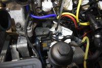 """330xd """"Warum mach ich das?""""  Update 33 VIDEO - 3er BMW - E46 - DSC_4661.JPG"""