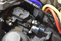 """330xd """"Warum mach ich das?""""  Update 33 VIDEO - 3er BMW - E46 - DSC_4665.JPG"""