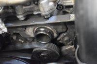 """330xd """"Warum mach ich das?""""  Update 33 VIDEO - 3er BMW - E46 - DSC_4668.JPG"""