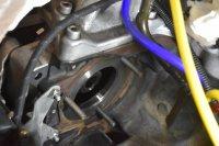 """330xd """"Warum mach ich das?""""  Update 33 VIDEO - 3er BMW - E46 - DSC_4670.JPG"""