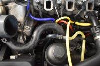 """330xd """"Warum mach ich das?""""  Update 33 VIDEO - 3er BMW - E46 - DSC_4680.JPG"""