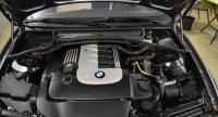 """330xd """"Warum mach ich das?""""  Update 33 VIDEO - 3er BMW - E46 - DSC_4723.jpg"""