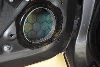 """330xd """"Warum mach ich das?""""  Update 33 VIDEO - 3er BMW - E46 - DSC_3696.JPG"""