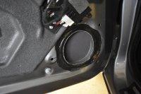 """330xd """"Warum mach ich das?""""  Update 33 VIDEO - 3er BMW - E46 - DSC_3710.JPG"""