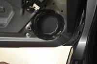 """330xd """"Warum mach ich das?""""  Update 33 VIDEO - 3er BMW - E46 - DSC_3720.JPG"""