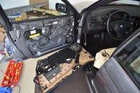 """330xd """"Warum mach ich das?""""  Update 33 VIDEO - 3er BMW - E46 - DSC_3733.JPG"""