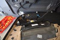 """330xd """"Warum mach ich das?""""  Update 33 VIDEO - 3er BMW - E46 - DSC_3735.JPG"""
