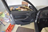"""330xd """"Warum mach ich das?""""  Update 33 VIDEO - 3er BMW - E46 - DSC_3739.JPG"""