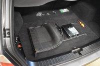 """330xd """"Warum mach ich das?""""  Update 33 VIDEO - 3er BMW - E46 - DSC_3745.JPG"""