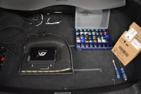 """330xd """"Warum mach ich das?""""  Update 33 VIDEO - 3er BMW - E46 - DSC_4404.JPG"""
