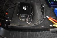 """330xd """"Warum mach ich das?""""  Update 33 VIDEO - 3er BMW - E46 - DSC_4408.JPG"""