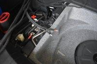 """330xd """"Warum mach ich das?""""  Update 33 VIDEO - 3er BMW - E46 - DSC_4409.JPG"""