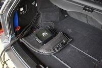 """330xd """"Warum mach ich das?""""  Update 33 VIDEO - 3er BMW - E46 - DSC_4410.JPG"""