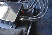 """330xd """"Warum mach ich das?""""  Update 33 VIDEO - 3er BMW - E46 - DSC_4425.JPG"""