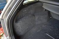 """330xd """"Warum mach ich das?""""  Update 33 VIDEO - 3er BMW - E46 - DSC_4429.JPG"""