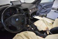 """330xd """"Warum mach ich das?""""  Update 33 VIDEO - 3er BMW - E46 - DSC_3771.JPG"""