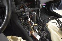 """330xd """"Warum mach ich das?""""  Update 33 VIDEO - 3er BMW - E46 - DSC_3778.JPG"""