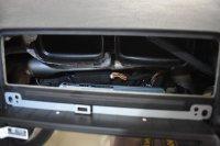 """330xd """"Warum mach ich das?""""  Update 33 VIDEO - 3er BMW - E46 - DSC_3793.JPG"""