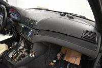 """330xd """"Warum mach ich das?""""  Update 33 VIDEO - 3er BMW - E46 - DSC_3799.JPG"""