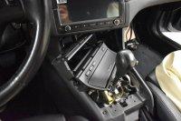 """330xd """"Warum mach ich das?""""  Update 33 VIDEO - 3er BMW - E46 - DSC_3807.JPG"""