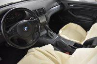 """330xd """"Warum mach ich das?""""  Update 33 VIDEO - 3er BMW - E46 - DSC_3824.JPG"""