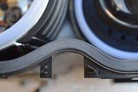 """330xd """"Warum mach ich das?""""  Update 33 VIDEO - 3er BMW - E46 - DSC_4445.JPG"""