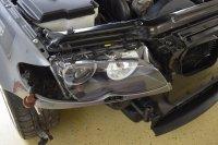 """330xd """"Warum mach ich das?""""  Update 33 VIDEO - 3er BMW - E46 - DSC_4714.JPG"""