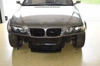 """330xd """"Warum mach ich das?""""  Update 33 VIDEO - 3er BMW - E46 - DSC_4717.JPG"""