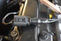 """330xd """"Warum mach ich das?""""  Update 33 VIDEO - 3er BMW - E46 - DSC_4750.JPG"""