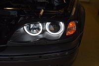 """330xd """"Warum mach ich das?""""  Update 33 VIDEO - 3er BMW - E46 - DSC_4751.JPG"""