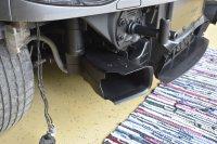 """330xd """"Warum mach ich das?""""  Update 33 VIDEO - 3er BMW - E46 - DSC_4826.JPG"""
