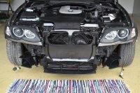 """330xd """"Warum mach ich das?""""  Update 33 VIDEO - 3er BMW - E46 - DSC_4827.JPG"""