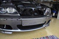 """330xd """"Warum mach ich das?""""  Update 33 VIDEO - 3er BMW - E46 - DSC_4832.JPG"""