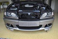 """330xd """"Warum mach ich das?""""  Update 33 VIDEO - 3er BMW - E46 - DSC_4835.JPG"""