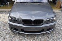 """BMW-Syndikat Fotostory - 330xd """"Warum mach ich das?"""" Update 31"""