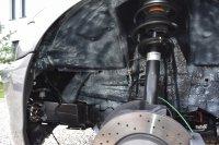 """330xd """"Warum mach ich das?""""  Update 33 VIDEO - 3er BMW - E46 - DSC_4848.JPG"""