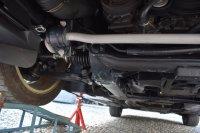 """330xd """"Warum mach ich das?""""  Update 33 VIDEO - 3er BMW - E46 - DSC_4921.JPG"""