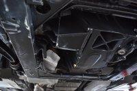 """330xd """"Warum mach ich das?""""  Update 33 VIDEO - 3er BMW - E46 - DSC_4925.JPG"""