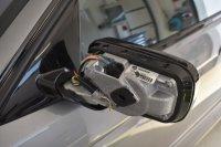 """330xd """"Warum mach ich das?""""  Update 33 VIDEO - 3er BMW - E46 - DSC_5246.JPG"""