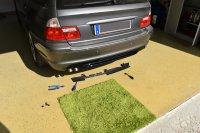 """330xd """"Warum mach ich das?""""  Update 33 VIDEO - 3er BMW - E46 - DSC_5254.JPG"""