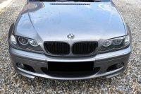 """BMW-Syndikat Fotostory - 330xd """"Warum mach ich das?""""  Update 34"""