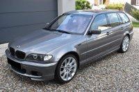"""330xd """"Warum mach ich das?""""  Update 33 VIDEO - 3er BMW - E46 - DSC_5259.JPG"""